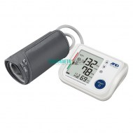tonometer-AND-UA-12003